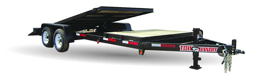 Tilt-Back-Trailer-photo